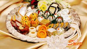 Advantages Of Buying Mithai Online