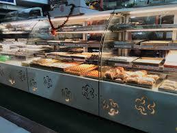 Visit Mithai Shop and Restaurants For a Tasty Bite